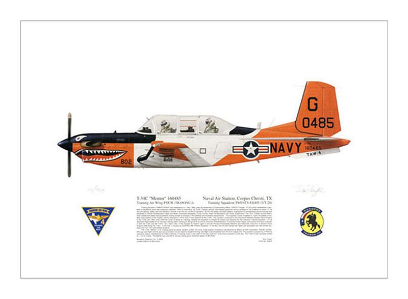 0402LE-T-34-Mentor-VT-28-NAS-Corpus-Christi-TX