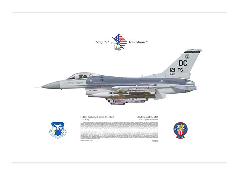 0494LE-F-16C-Fighting-Falcon-Capital-Guardians-Andres-AFB-MD