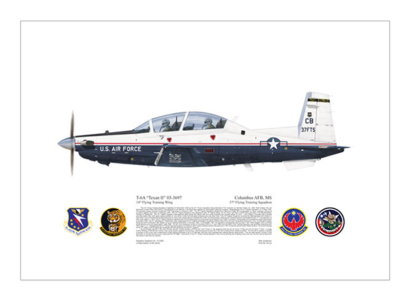 0551LE-T-6A-Texan-II-Columbus-AFB-MS