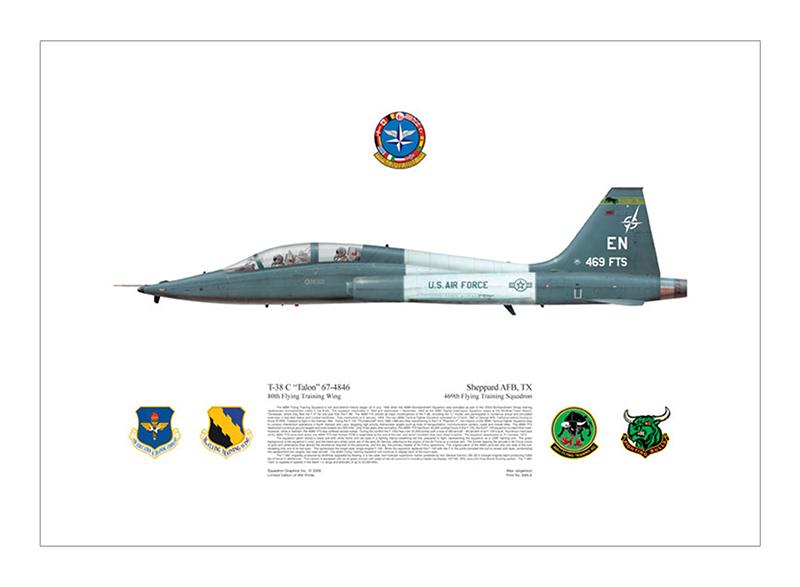 0583LE-T-38C-Talon-Sheppard-AFB-TX