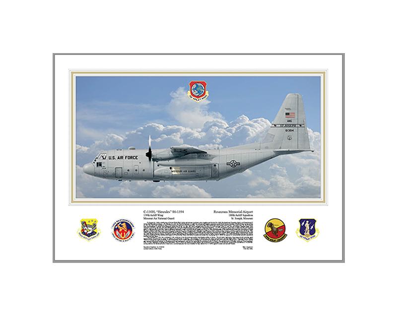 0628-L-C-130H-Hercules-Rosecrans-Memorial-Airport-MO