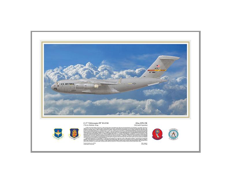 0709LE-L-C-17-Globemaster-III-Altus-AFB-OK