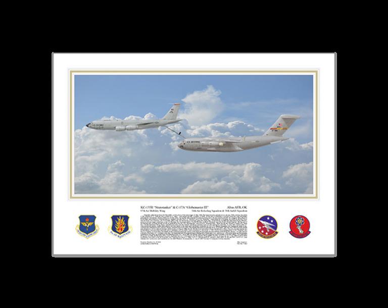 0713LE-L-KC-135R-C-17A-Altus-AFB-OK