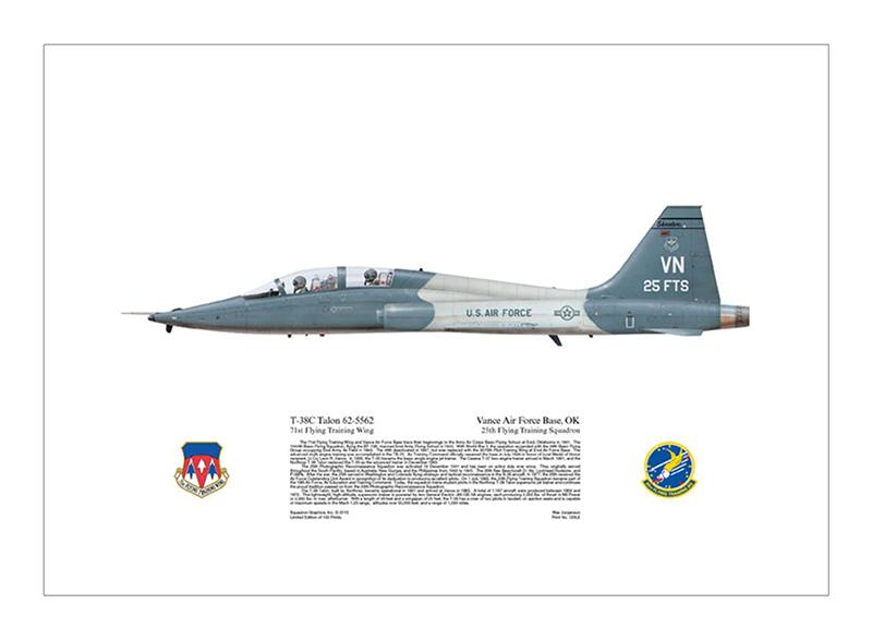 0723LE-T-38C-Talon-Vance-AFB-OK