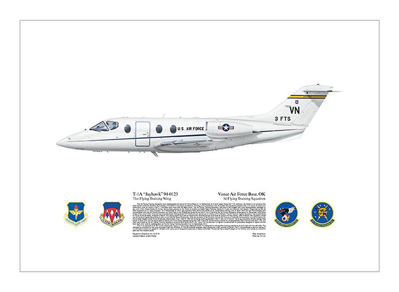 0911LE-T-1A-Jayhawk-Vance-AFB