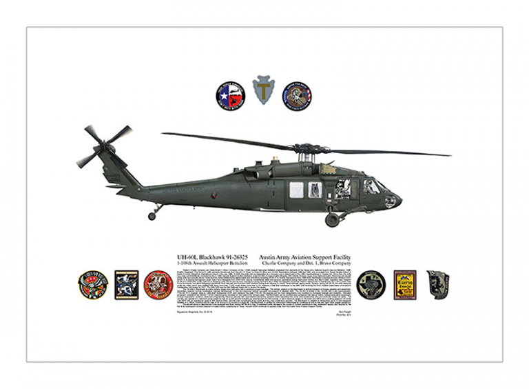 0972-UH-60L-Blackhawk-Austin-Army-Aviation-Support-Facility