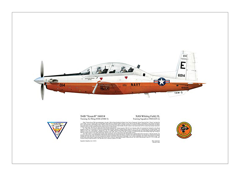 1045-T-6B-Texan-II-NAS-Whiting-Field-FL