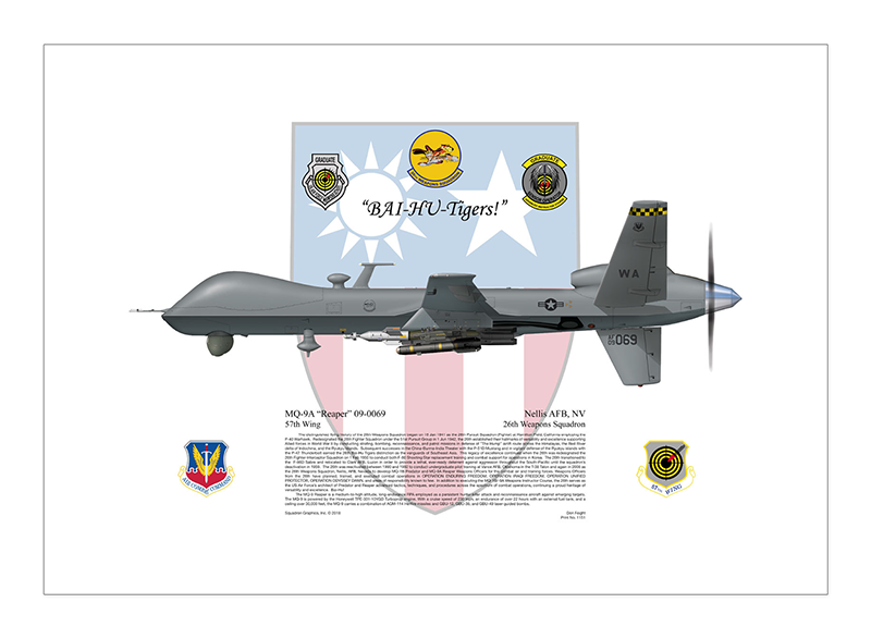 1151-MQ-9A-Reaper-BAI-HU-Tigers-Nellis-AFB-NV