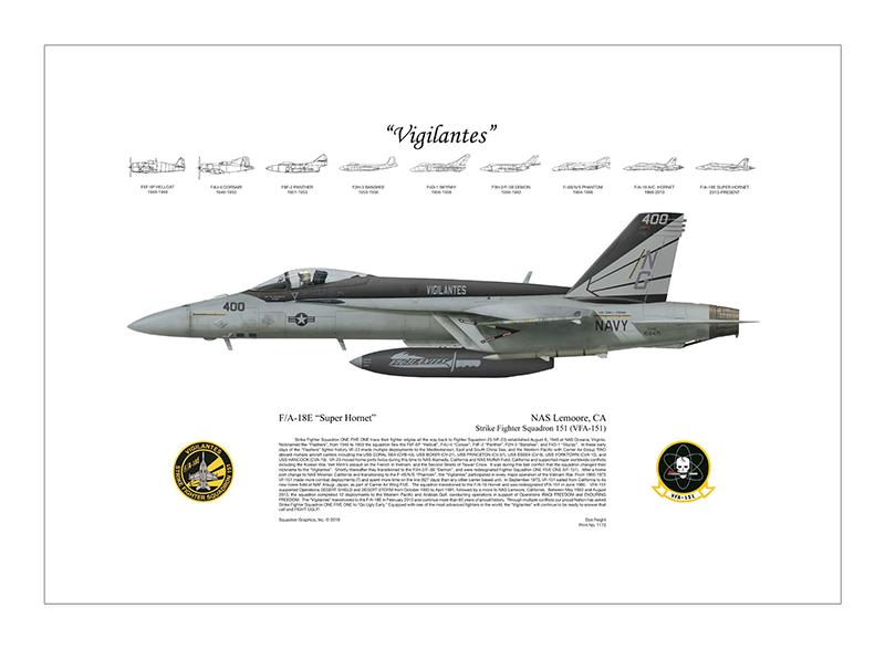 1173-FA-18E-Super-Hornet-Vigilantes-NAS-Lemoore-CA