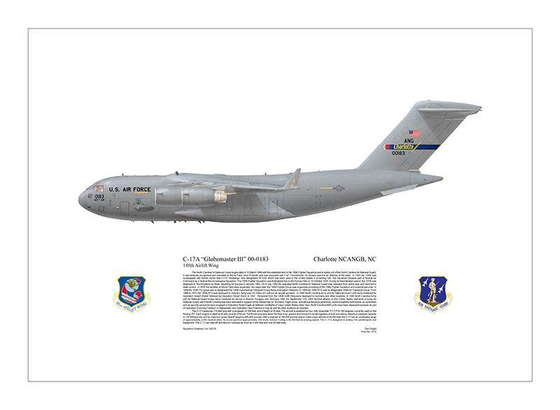 1175-C-17A-Globemaster-III-Charlotte-NCANGB-NC