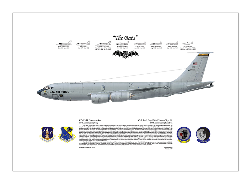 1177-KC-135R-Stratotanker-The-Bats-Col-Bud-Day-Field-Sioux-City-IA