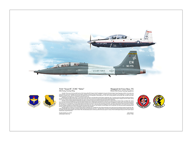 1178LE-T-38C-Talon-T-6A-Texan-II-Sheppard-AFB-TX
