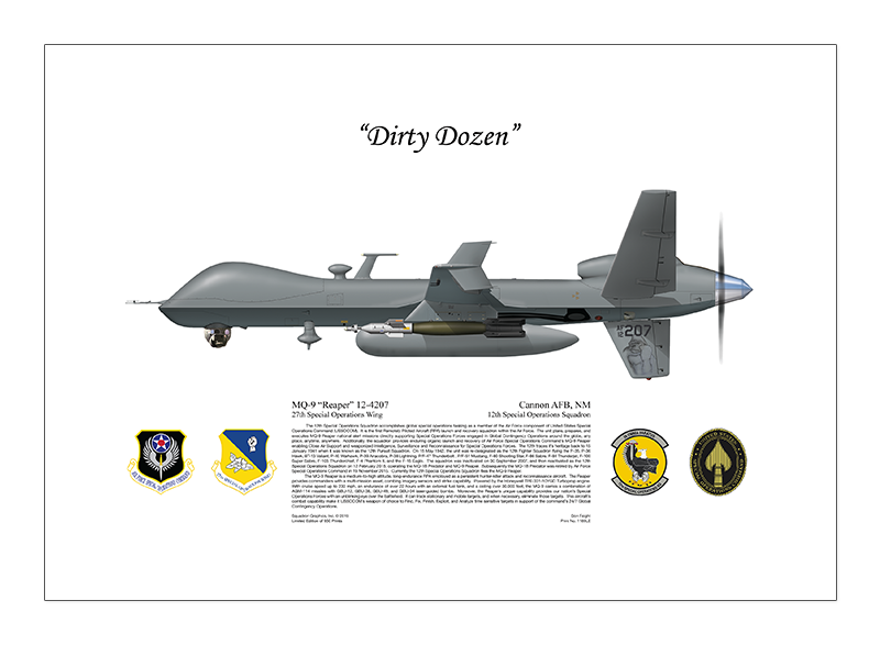 1189LE-MQ-9-Reaper-Cannon-AFB-NM