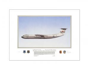 132BLE-C-141B-Starlifter-Travis-AFB-CA-1