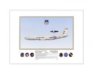 319ALE-E-3BC-Sentry-Tinker-AFB-OK