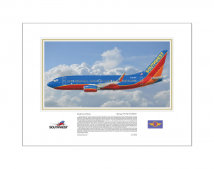 642BLE-Southwest-Airlines-Boeing-737-700