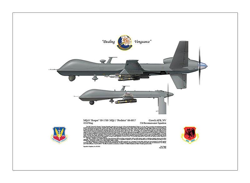 893-MQ-9-MQ-1-Creech-AFB-NV
