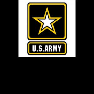 Army Pilot Training
